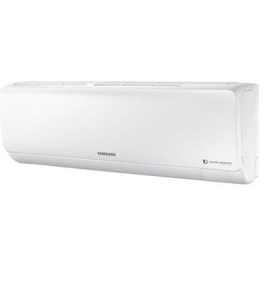 מזגן עילי סמסונג S-INVERTER 30 SAMSUNG alaska-air